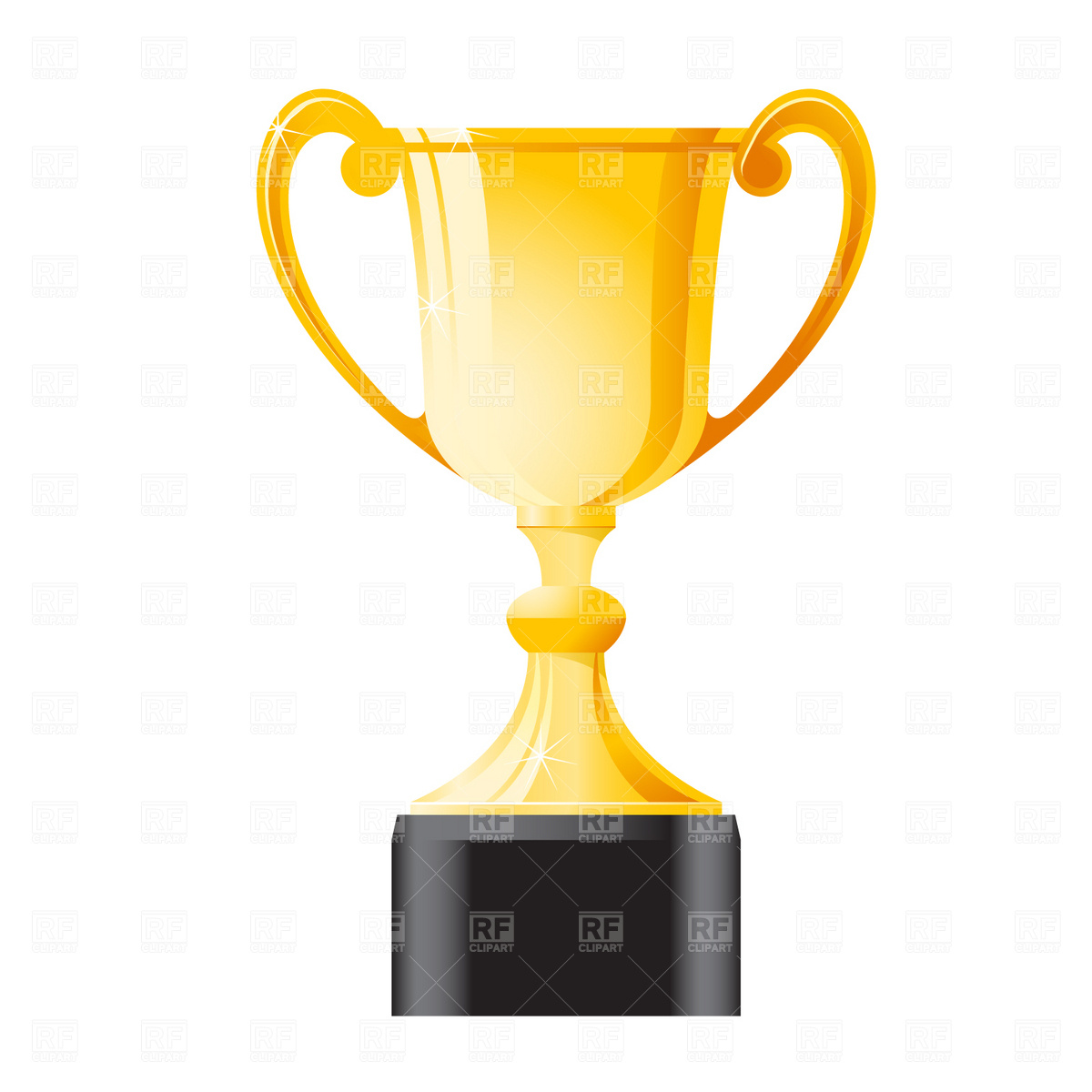 Free Trophy Cup, Download Free Clip Art, Free Clip Art on.