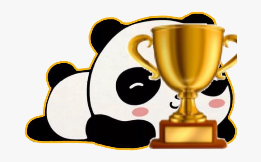 Sctrophy Trophy.