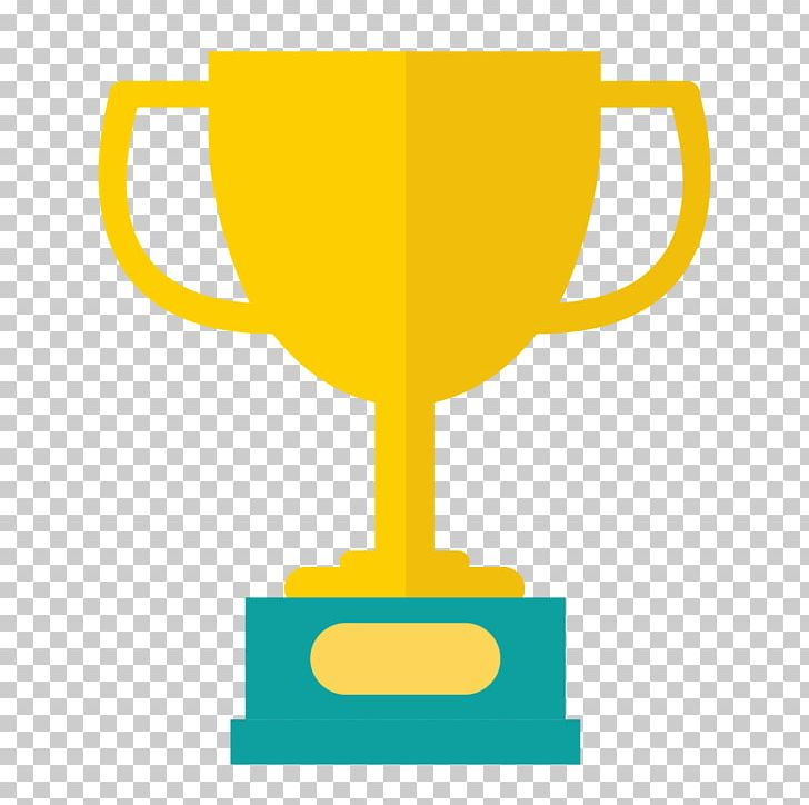Trophy Icon PNG, Clipart, Cartoon Trophy, Cup, Download.