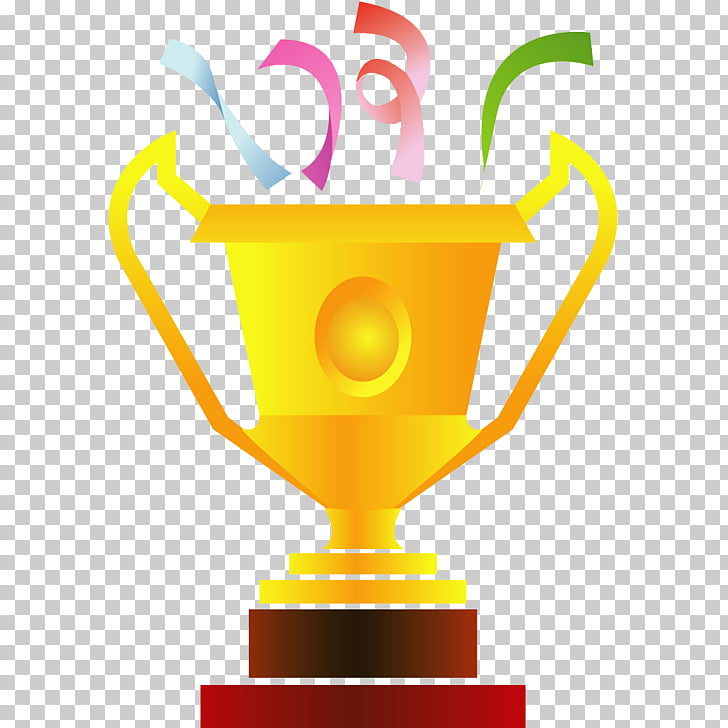 Trophy Icon, Excellent trophy PNG clipart.