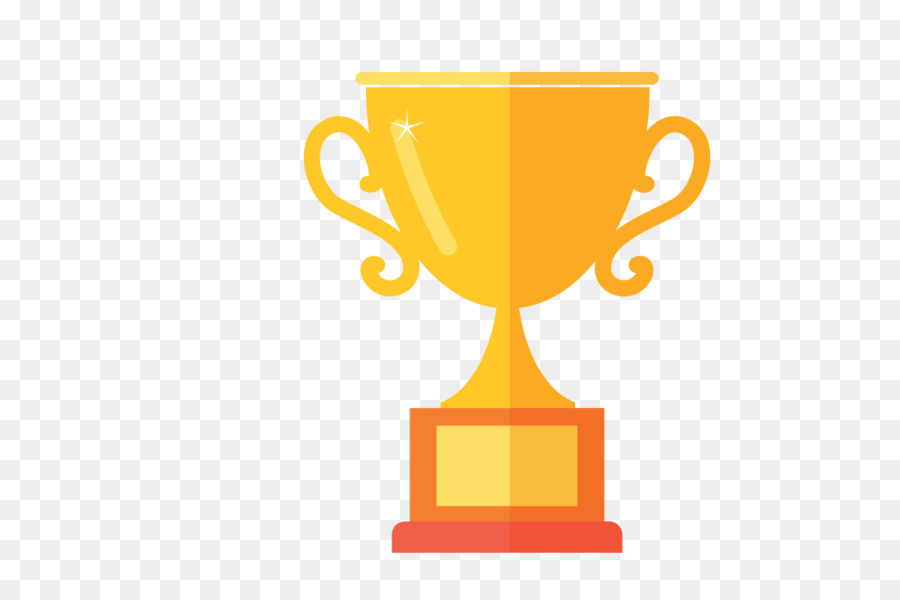 Free Trophy Icon #266312.
