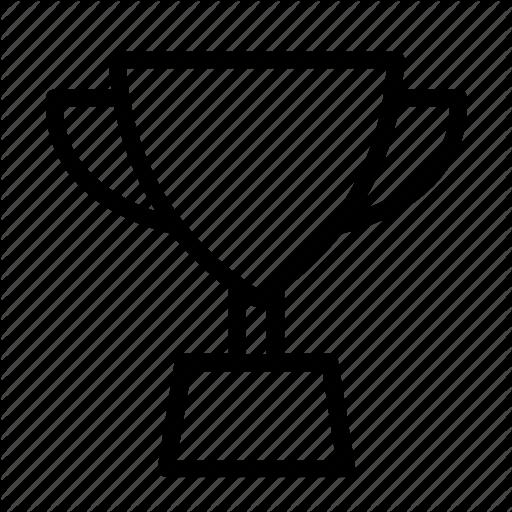 \'Web Design\' by Icon Studio.