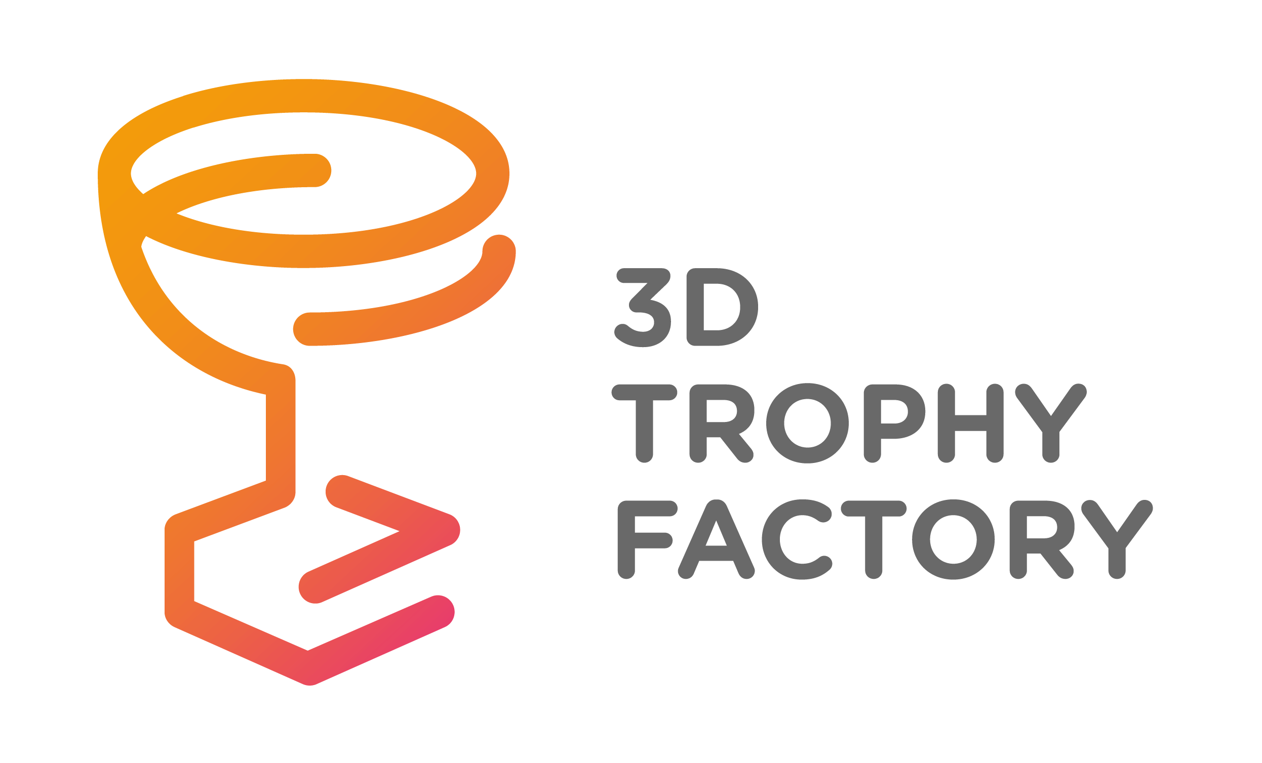 Check out our new trophy logo and website!.