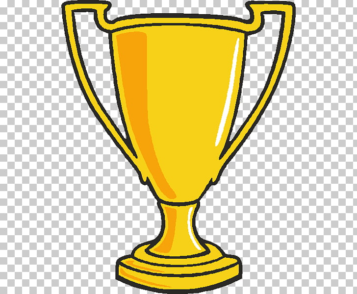 Classic Trophy Inc. World Cup Sport , 4x4 PNG clipart.