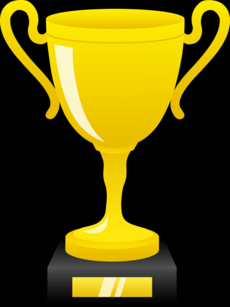 trophy images clip art and graphics trophy clip art free clipart.
