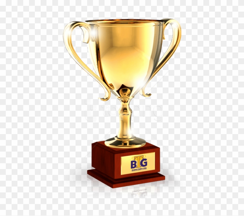 Free Png Download Trophy Png Images Background Png.