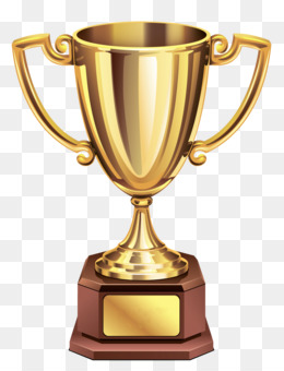 Free Png Trophy Cup & Free Trophy Cup.png Transparent Images.