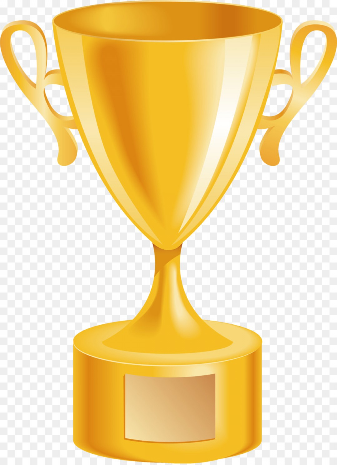 Png Trophy Scalable Vector Graphics Clip Art Vector Tr.