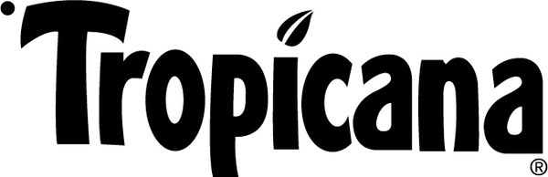 Tropicana twister free vector download (11 Free vector) for.