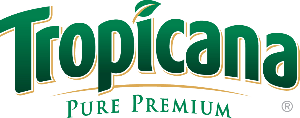 Tropicana Logo Png images collection for free download.