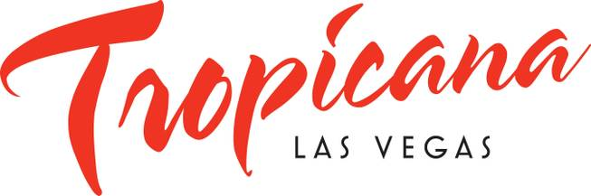 Tropicana shows off new logo tied to redesign.