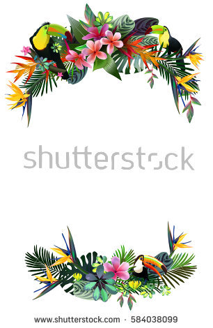 Chaika Iryna's Portfolio on Shutterstock.