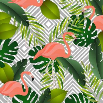 Tropical Background Png, Vector, PSD, and Clipart With.