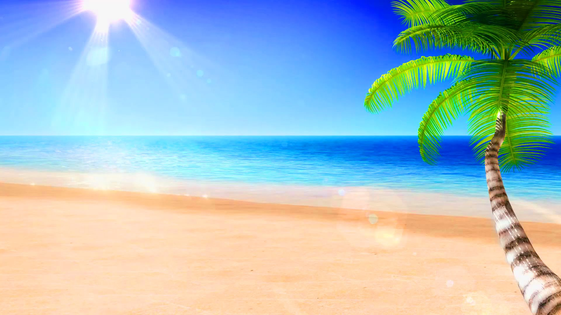 Free download Tropical Beach Wallpapers Pictures Images.