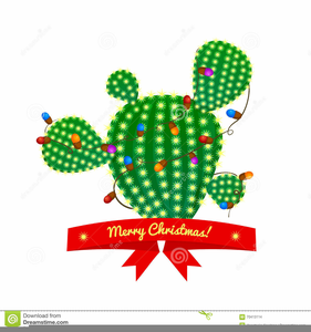 Tropical Christmas Clipart For Free.