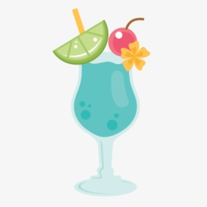 Tropical Drink PNG, Free HD Tropical Drink Transparent Image.