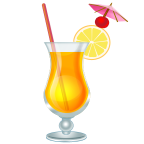 Free Tropical Cocktail Cliparts, Download Free Clip Art.