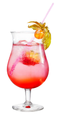 Tropical Drink Png (106+ images in Collection) Page 3.