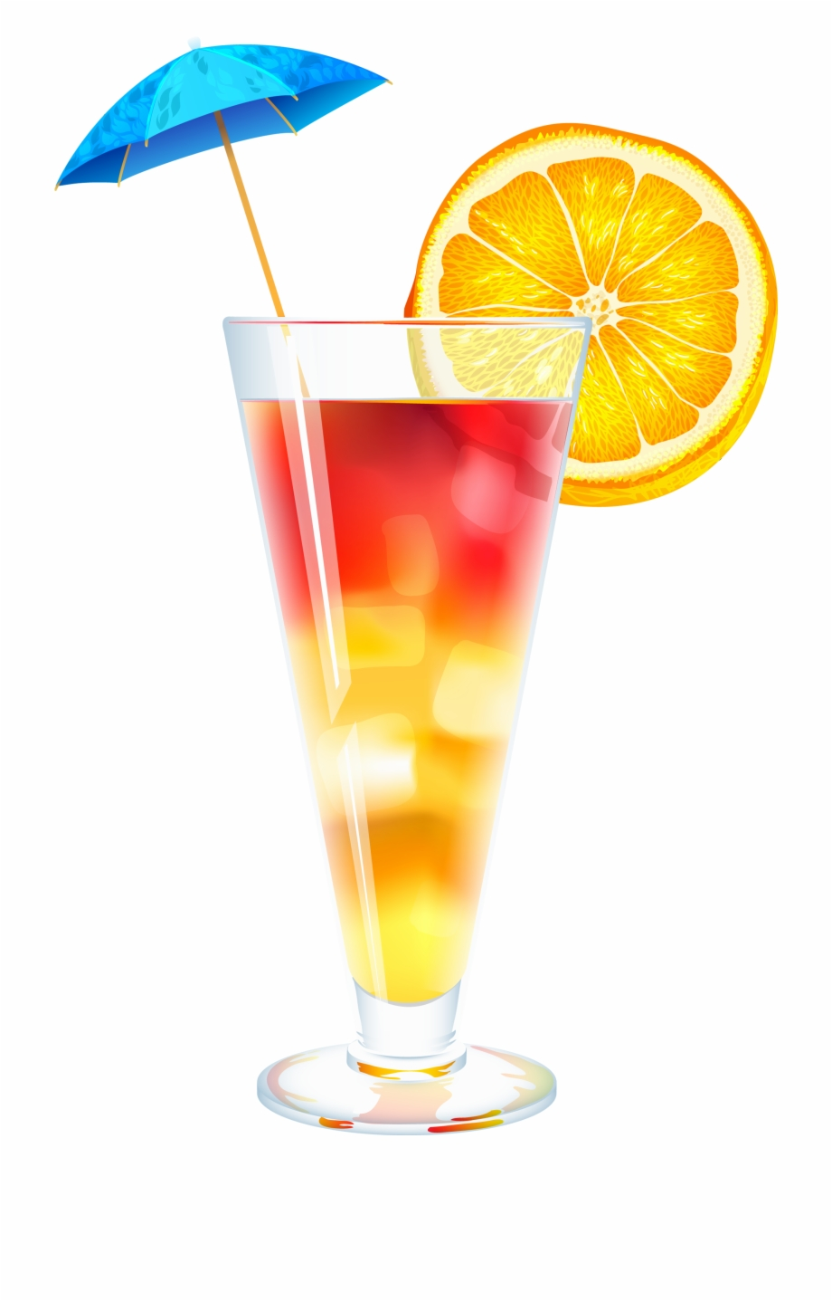 Tropical Drink Png Free PNG Images & Clipart Download #62898.