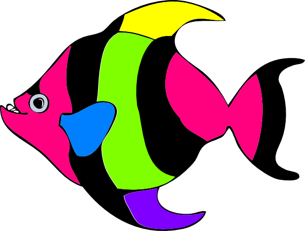 Free Tropical Fish Cliparts, Download Free Clip Art, Free.