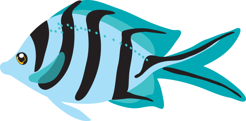 Free Tropical Fish Clipart, Download Free Clip Art, Free.