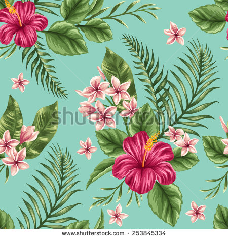Flower Stock Vectors & Vector Clip Art.