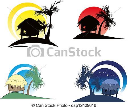 Hut Illustrations and Clip Art. 4,008 Hut royalty free.