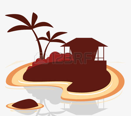 127 Maldives Sunset Stock Illustrations, Cliparts And Royalty Free.