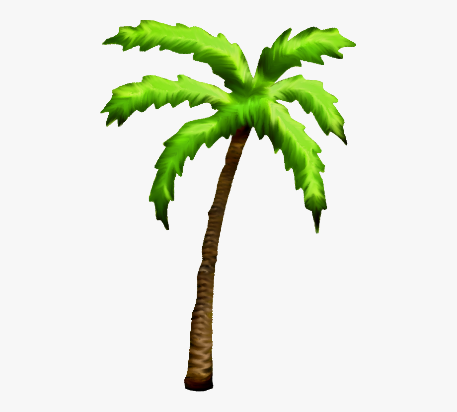 Palm Tree Art Tropical Palm Trees Clip Art Go Back.