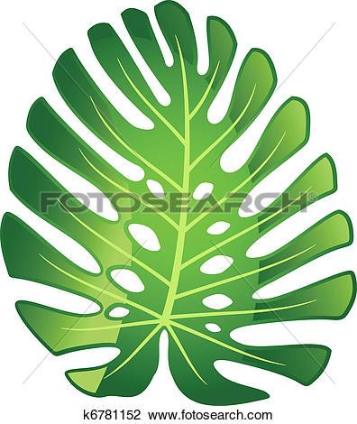 Tropical plant Clipart Vector Graphics. 25,026 tropical plant EPS.