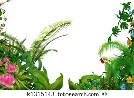 Tropical plant Illustrations and Stock Art. 8,476 tropical plant.