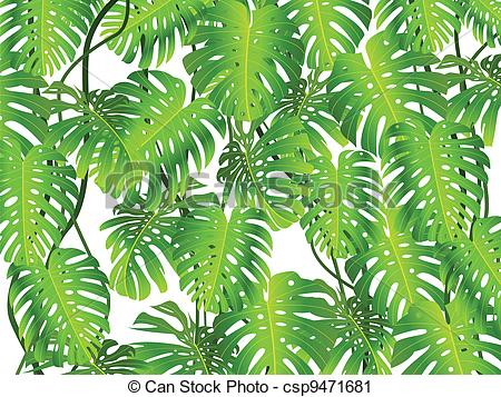 Tropical plant Vector Clip Art EPS Images. 25,933 Tropical plant.