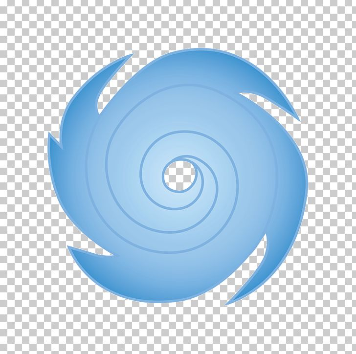 Tropical Cyclone PNG, Clipart, Azure, Blue, Circle, Clipart.