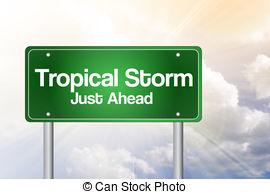 Tropical storm Stock Illustrations. 797 Tropical storm clip art.