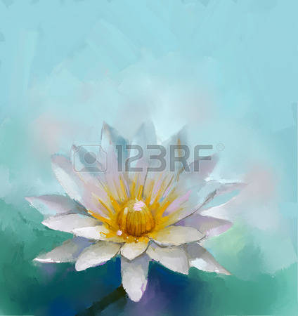 4,553 Water Lilies Stock Vector Illustration And Royalty Free.