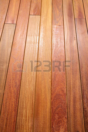 Tropical Wood Stock Photos Images, Royalty Free Tropical Wood.