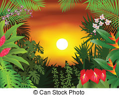 Tropical wood Stock Illustrations. 7,663 Tropical wood clip art.