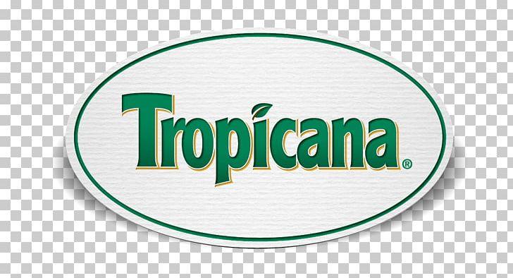 Orange Juice Tropicana Products Logo Fruit PNG, Clipart.