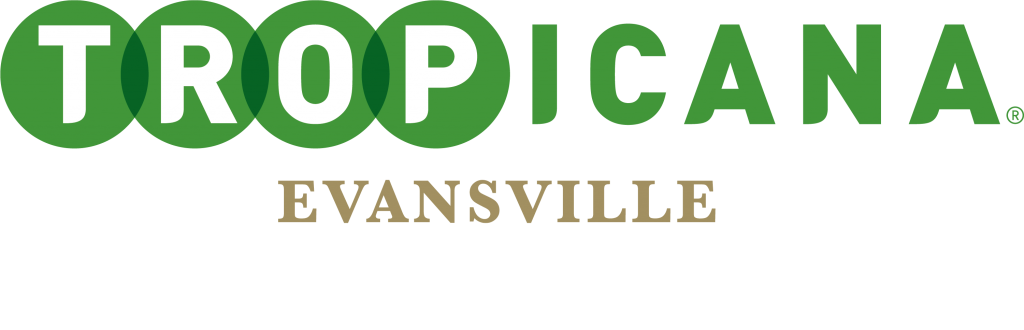 Tropicana Evansville, Evansville, IN Jobs.