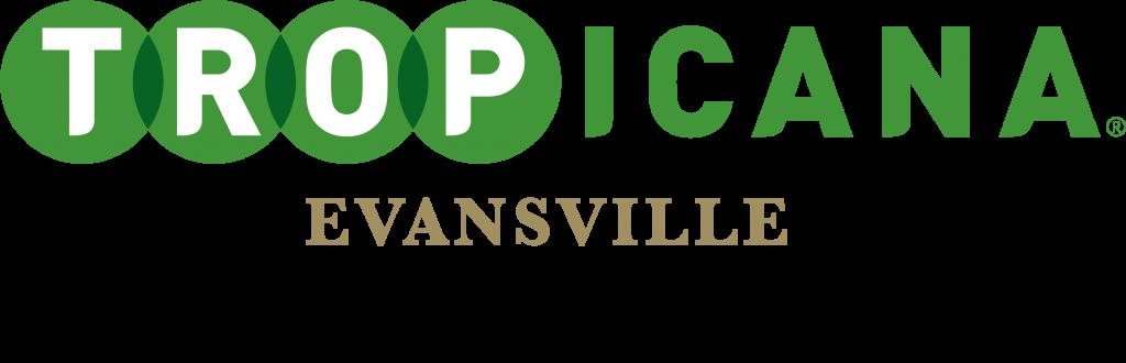 Tropicana Evansville, Evansville, IN Jobs.