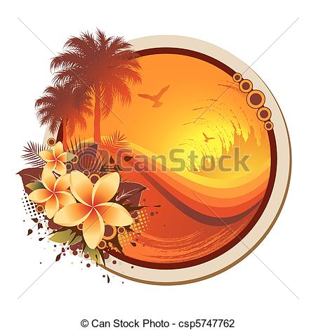 Tropical Stock Illustrations. 147,904 Tropical clip art images and.