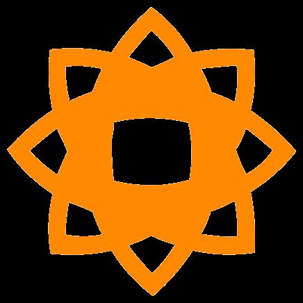 Tros logos, free logos.