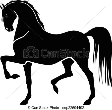 Trot Vector Clip Art EPS Images. 847 Trot clipart vector.