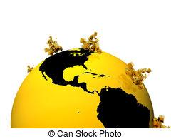 Globe trotter Illustrations and Stock Art. 14 Globe trotter.