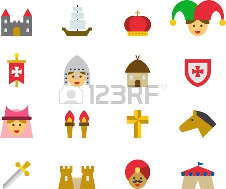 212 Troubadour Stock Illustrations, Cliparts And Royalty Free.