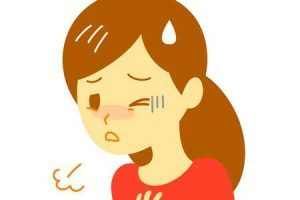 Difficulty breathing clipart 3 » Clipart Portal.