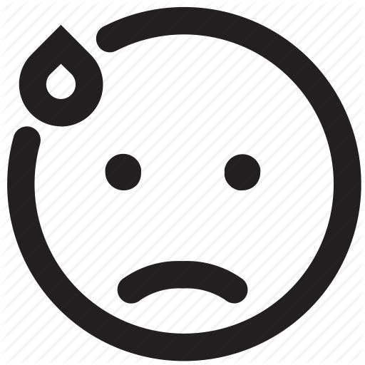 Trouble png 5 » PNG Image.