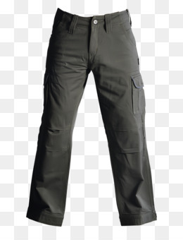 Trouser Png Transparent Images PNG and Trouser Png.