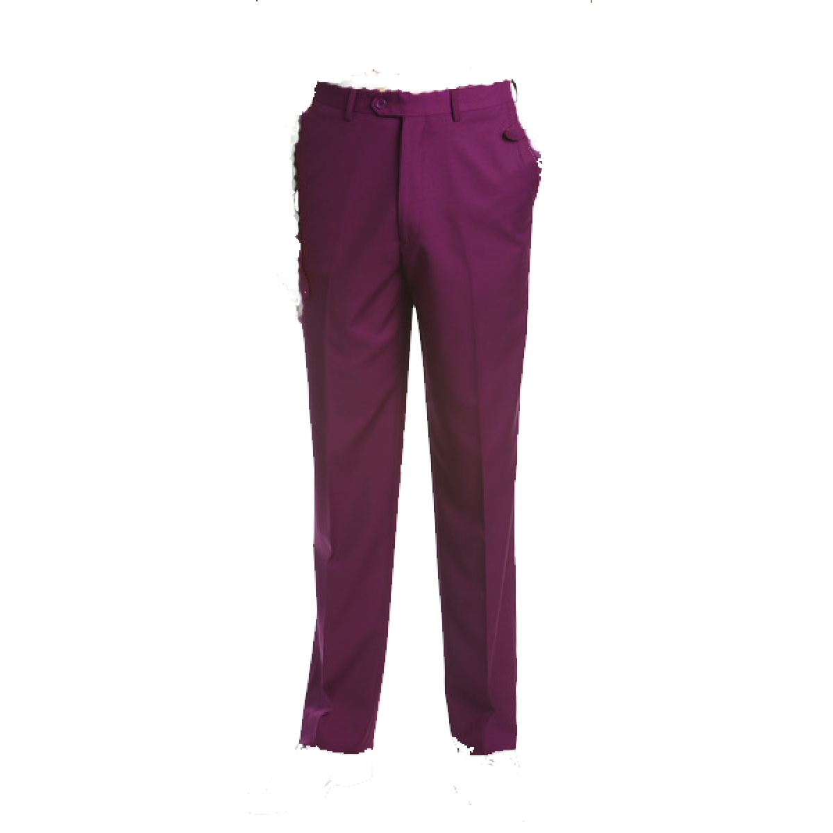 Trouser PNG Images Transparent Free Download.
