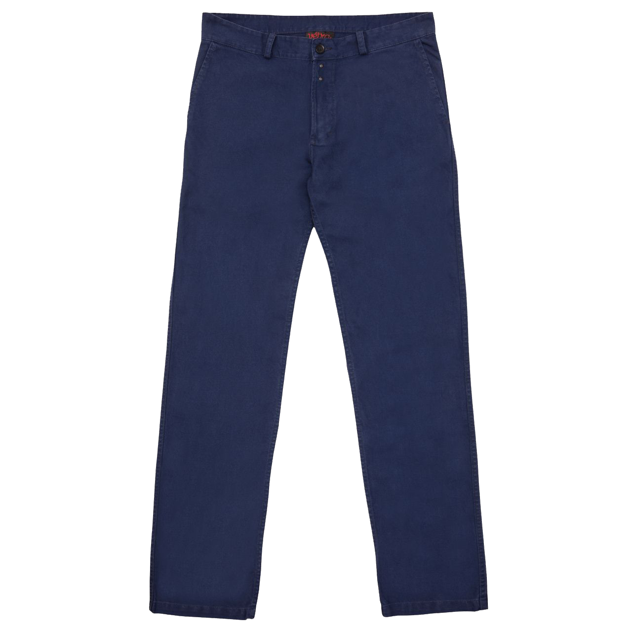 Download Trouser PNG Picture.
